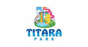 Titara Park