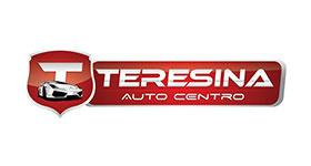 Teresina Auto Centro